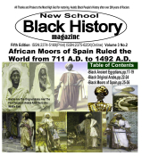 new_school_black_historywebsite001005.jpg