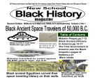 new_school_black_historywebsite001007.jpg